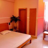 Hotel Queen, hotel in Haridwār