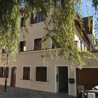 Milchhaus-Service Apartments