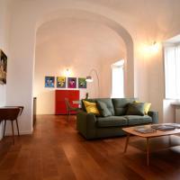Suite Calderini