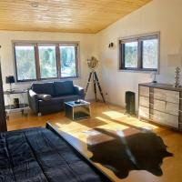 Double G Ranch & Guestlodge, hotel in Montrose