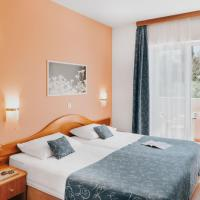 Hotel Ivka, hotel en Dubrovnik