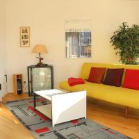 Apartmentvermittlung Mehr als Meer - Objekt 86, hotel en Niendorf