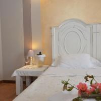 Girelli Sorelle, hotell i Bussolengo