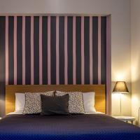 Anesi Rooms To Rent, hotel in Olympia