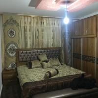 Fully furnished apartment, hotel in Irbid