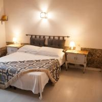 Valdilimahouse, hotell i Bagni di Lucca