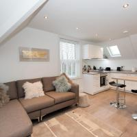 Franklin Rise by Harrogate Serviced Apartments