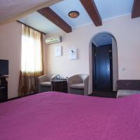 Mini-Hotel Voyage