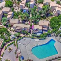 Bilo Pool Paradise: your paradisiac corner in Sardinia, hotel in Costa Paradiso