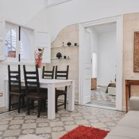 Appartamenti Luxury Greco