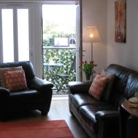 Chester Serviced Apartments