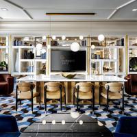 Fairmont Royal York Gold Experience