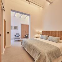 Ca n'Alexandre-Turismo de Interior, hotel en Palma de Mallorca