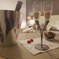 Gocce di Girgenti - comfort suites, hotel a Agrigento
