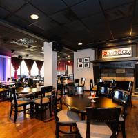 Clarion Inn & Suites New Hope-Lambertville, hotel in New Hope