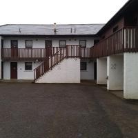 The Weigh Inn Lodges, hotel in Thurso