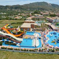 Caretta Beach Hotel & Waterpark