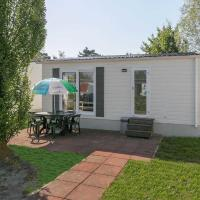 Holiday Home Prinsenmeer-21