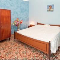 Shaka guest house, hotel in Giba