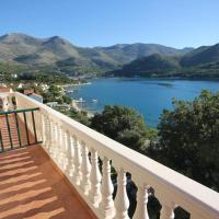 Apartments and rooms by the sea Slano, Dubrovnik - 2681