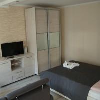 ALIBI Apartament