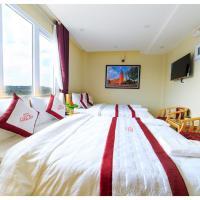 Khách sạn Liên Sơn - Đà Lạt, khách sạn ở Đà Lạt