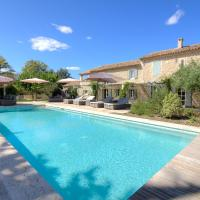 Holiday Home La Villebague