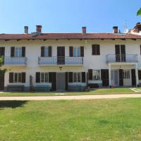 Cascina della Rocca - Arignano (TO), hotel ad Arignano