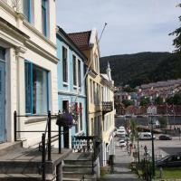 Bergen's Best Location