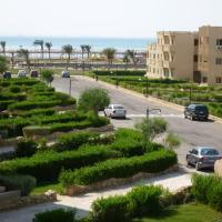 2 Bedroom Apartment, Mousa Coast Resort