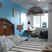 La Casa que Canta, hotel in Humacao