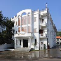 K.C Residence, Hotel in Yangon