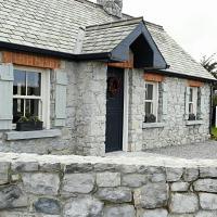 Ash Cottage, hotel in Ardagh