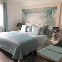 Affordable Lux and Cozy 1 bed flat in Chelsea, hotel in London