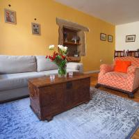 Casco Histórico Apartamentos - Old Town Apartments