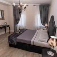 Pistoia Luxury Suite