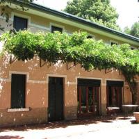 Villa GARDEN VENEZIA