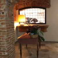 Soave Country House, hotel a Legnago