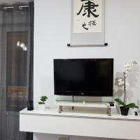 lindo apartamento Sol Madrid