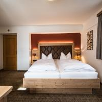 Hohenester Gasthaus & Hotel, Hotel in Markt Indersdorf