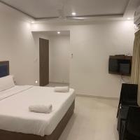 JN Guestline, hotel in Devanahalli-Bangalore