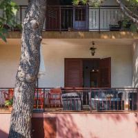 Oleander adria, hotel in Jadrija
