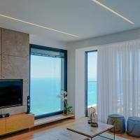 Ocean view & Design
