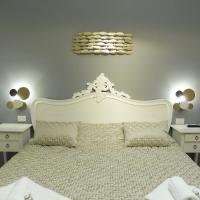 Rio Groppo Guesthouse, hotel a Manarola