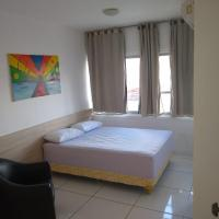 Piaui Apart Hotel