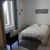 appartement villa Marie Fanny