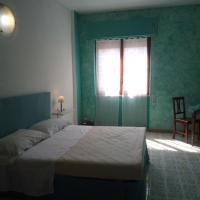 Bed & Breakfast LA TERRAZZA, hotell i Latina