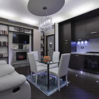 EuroHome Comfort Apartment, hotell i Signa