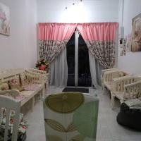Anis Homestay Kuala Perlis, hotel in Kuala Perlis