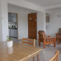 La Péninsule - Town Apartment in Curepipe 2